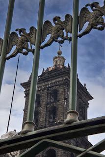 Catedral f_1