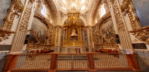 Altar-2-Portada-300x145