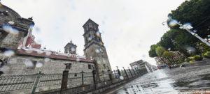 Catedral-A-Final-Portada-300x135