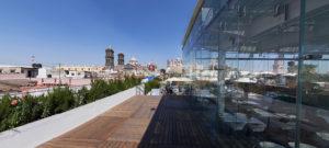 Deck-catedral-Portada-300x135