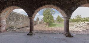 Entrada-Convento-Portada-300x145