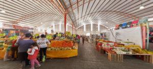 Mercado-Portada-300x135