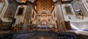 San-Cristobal-Portada-300x135