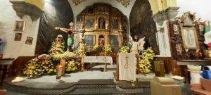 San-Diego-Iglesia-3-Portada-300x135