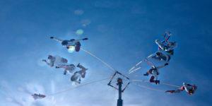 Voladores-solos-6-300x150